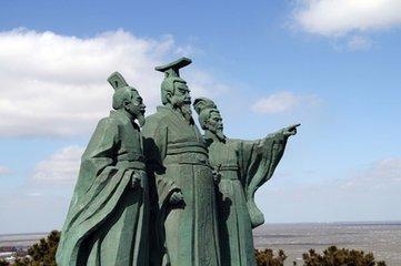秦始皇是怎么死的?秦始皇活了多少岁?